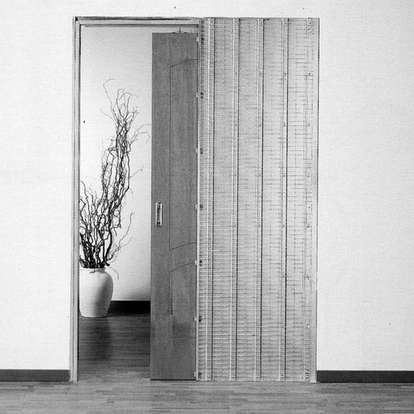 Internal Sliding Doors 600 x 600