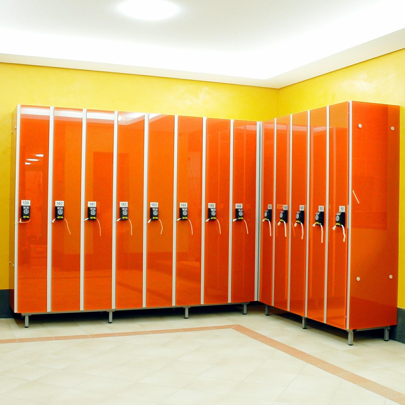 Cabines Sanit 225 Rias Cacifos Cabines Sanitarias Fen 243 Licas